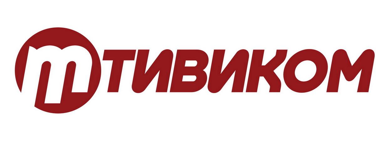 (c) Tvcom-tv.ru